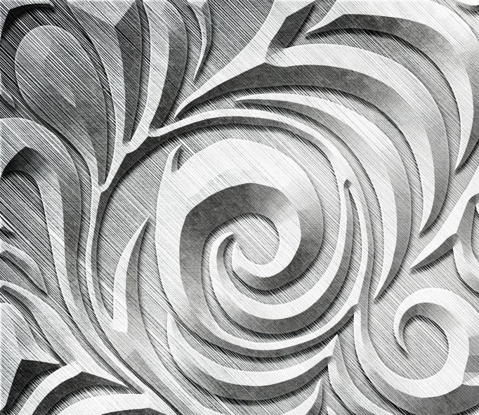 scroll_carving_682px_wide.jpg