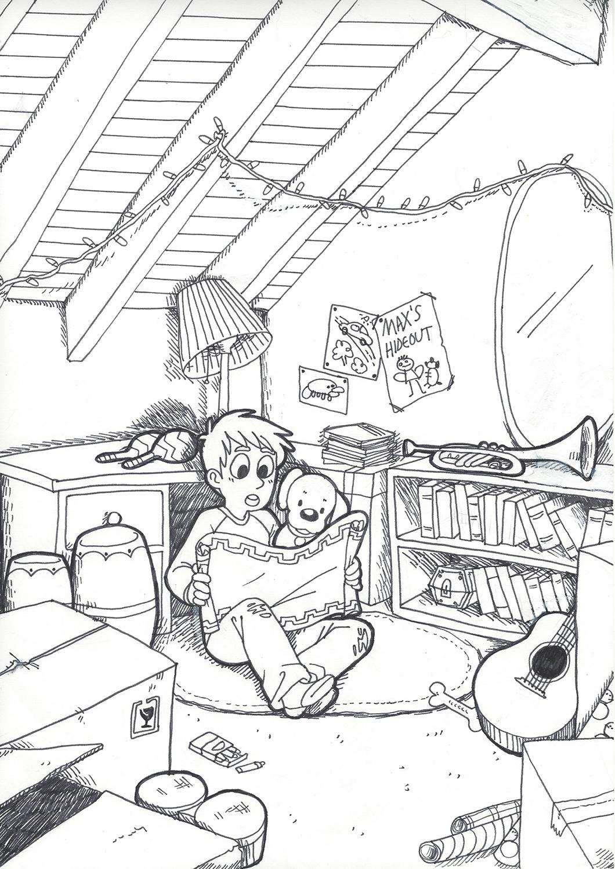PlatypusLatinBeats_illustration_1500px.jpg