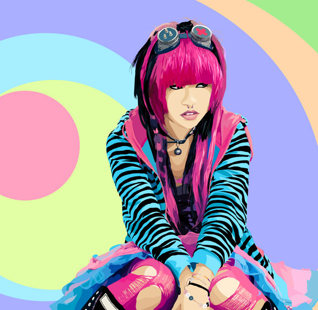 cosplayer_thumbnail.jpg