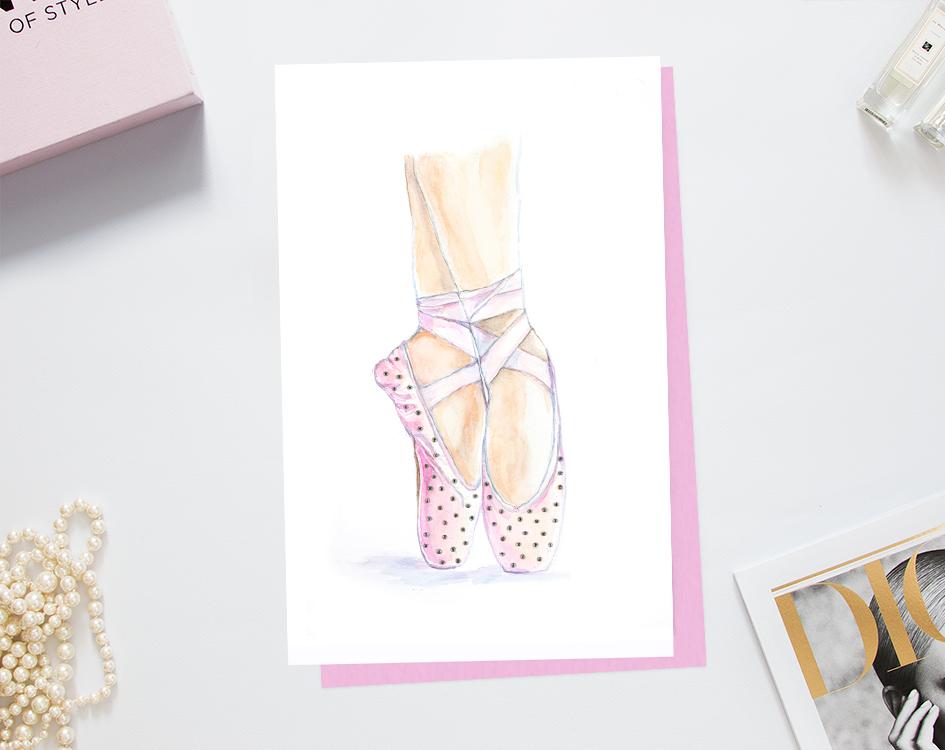 ballet_cards_small.jpg