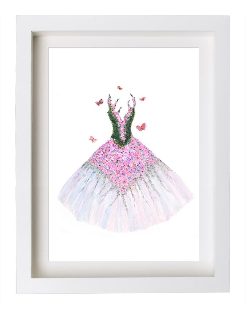 dress_frame.jpg