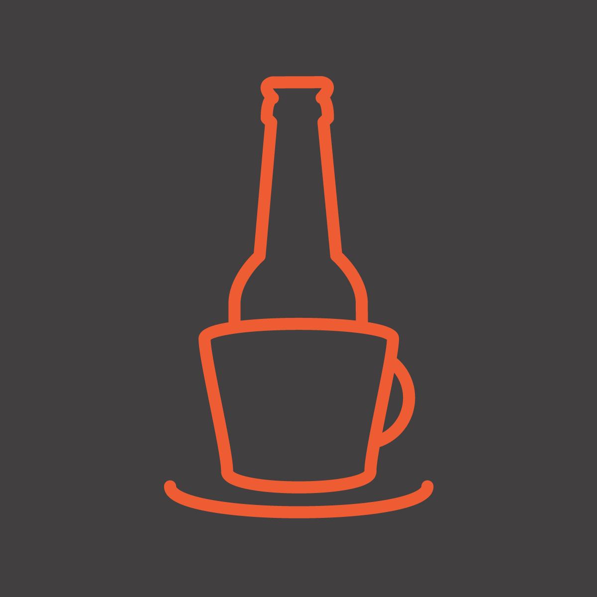 bottleinmug.jpg
