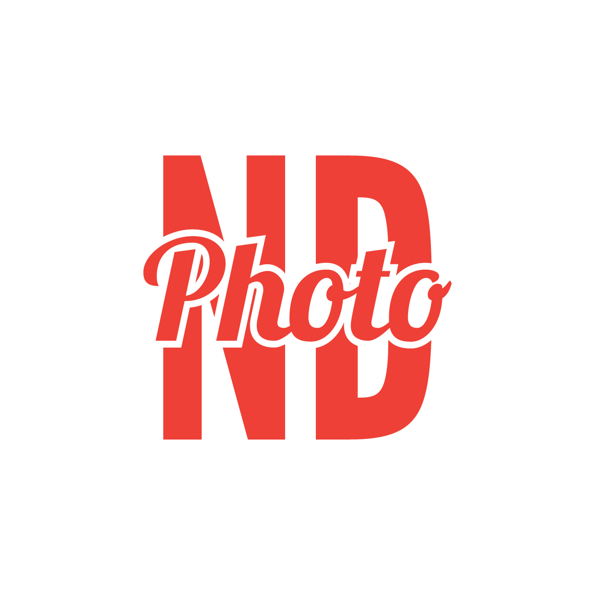 nd_photo.jpg
