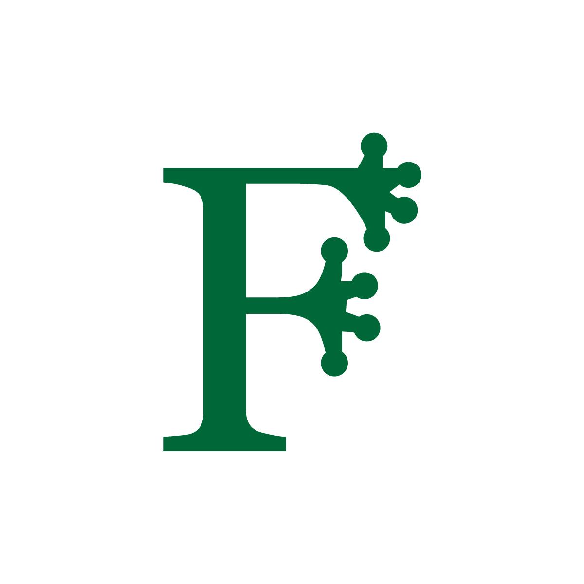 fisforfrog_sq.jpg