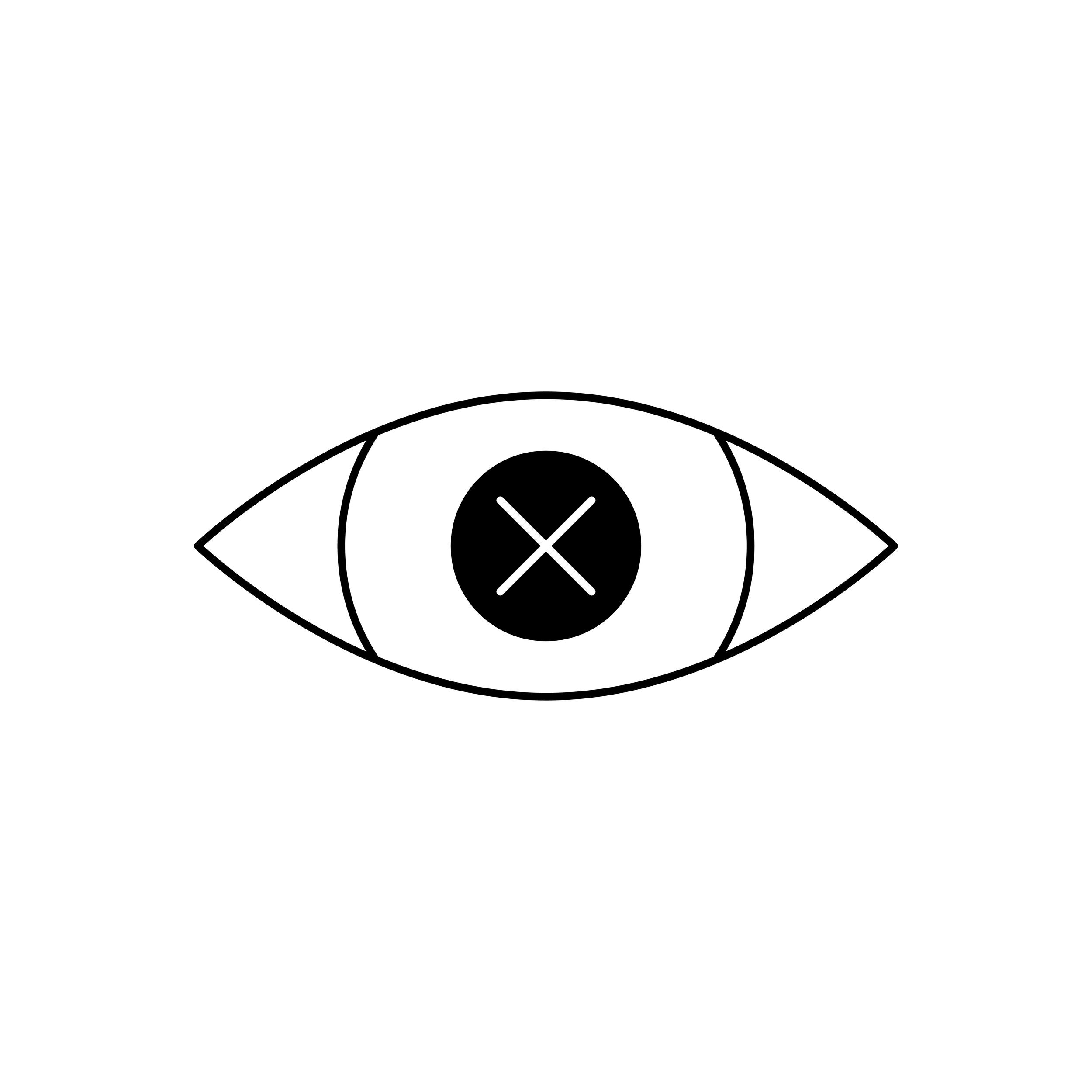 eyes-02.jpg