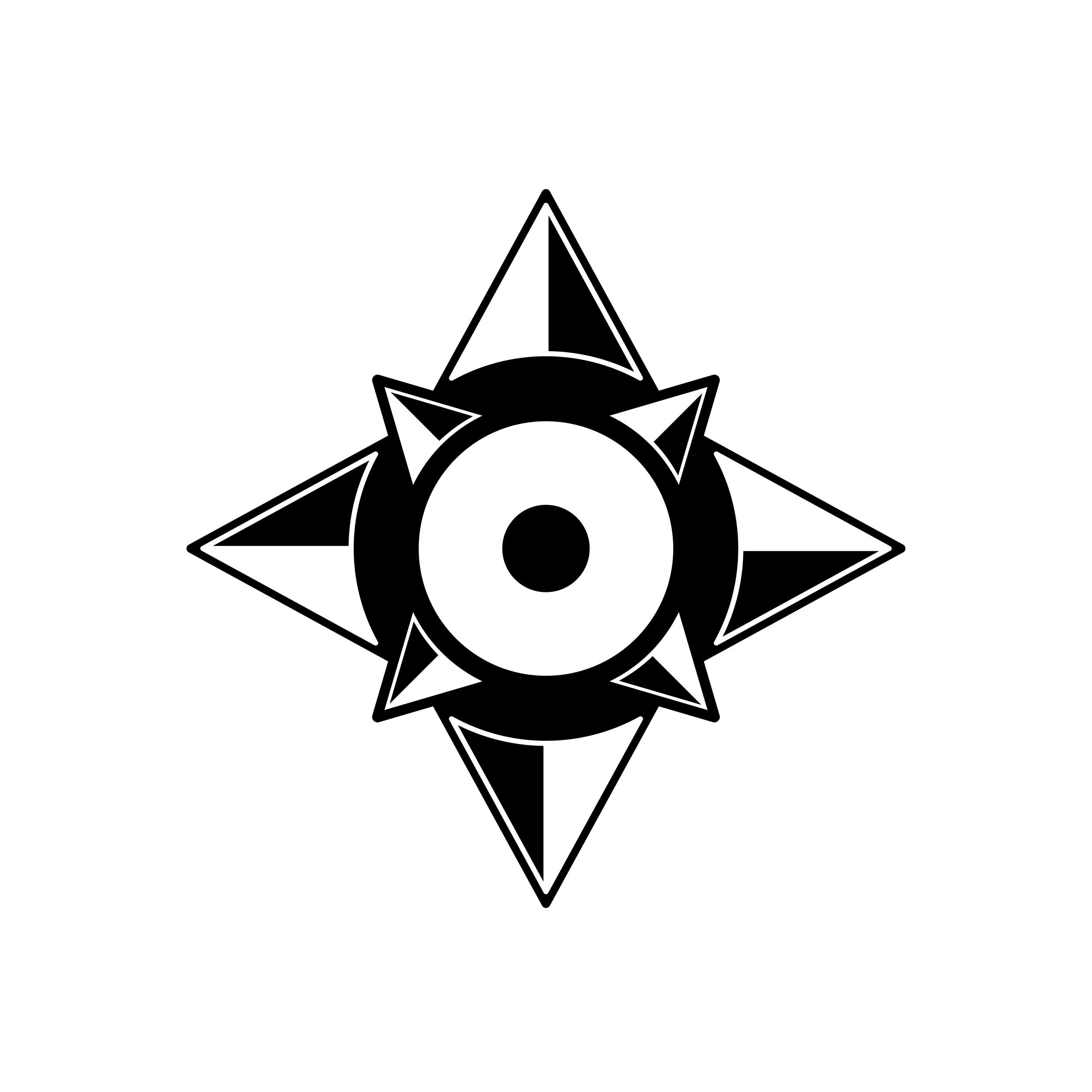 eyes-04.jpg