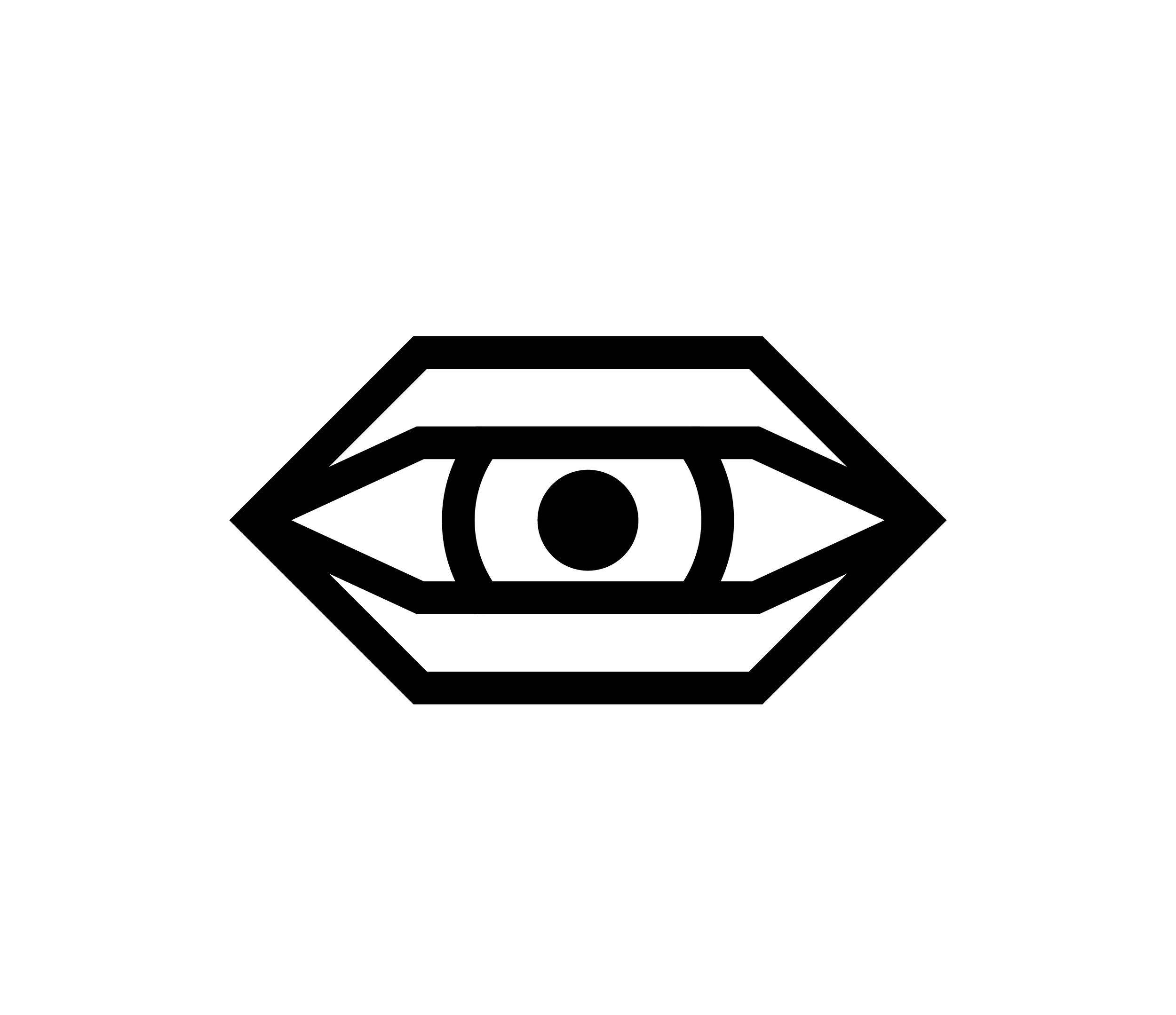 eyes-07.jpg