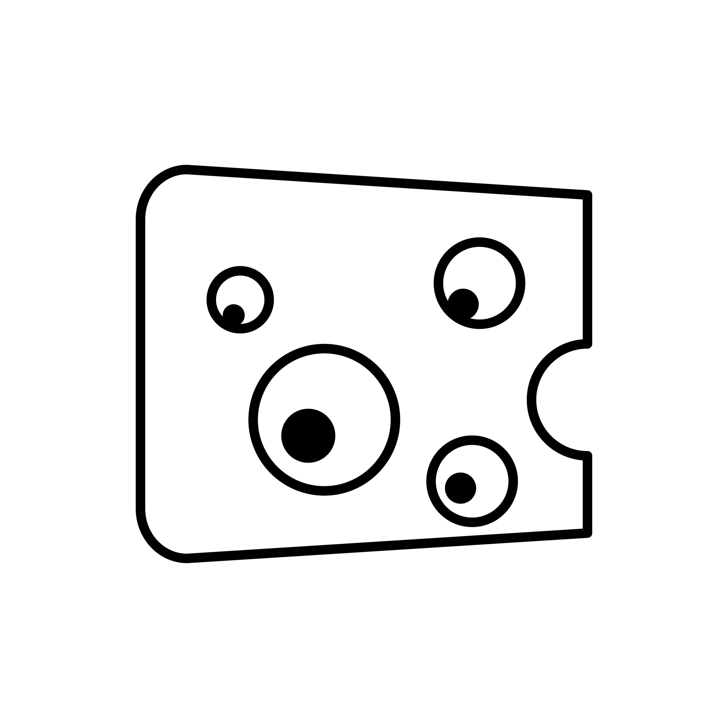 eyes-11.jpg