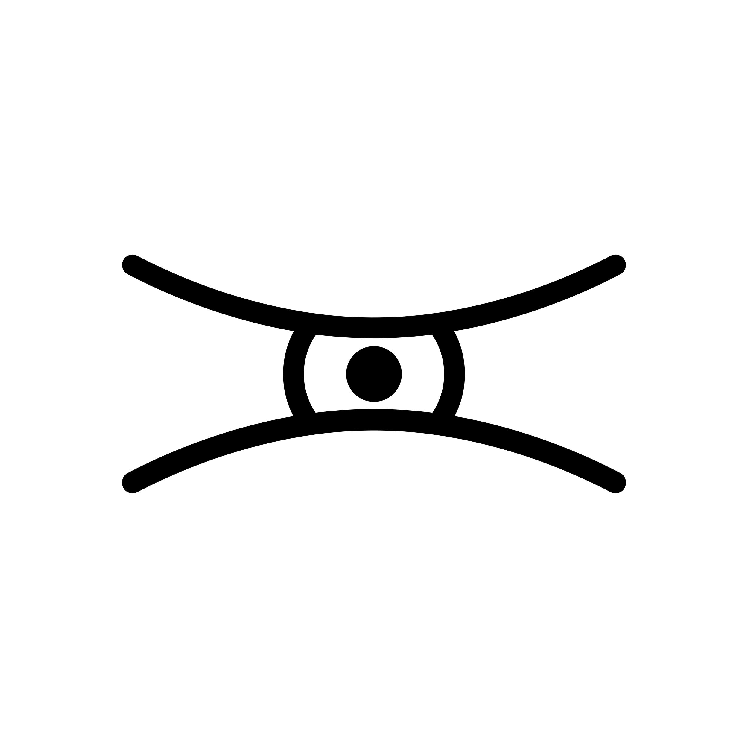 eyes-22.jpg