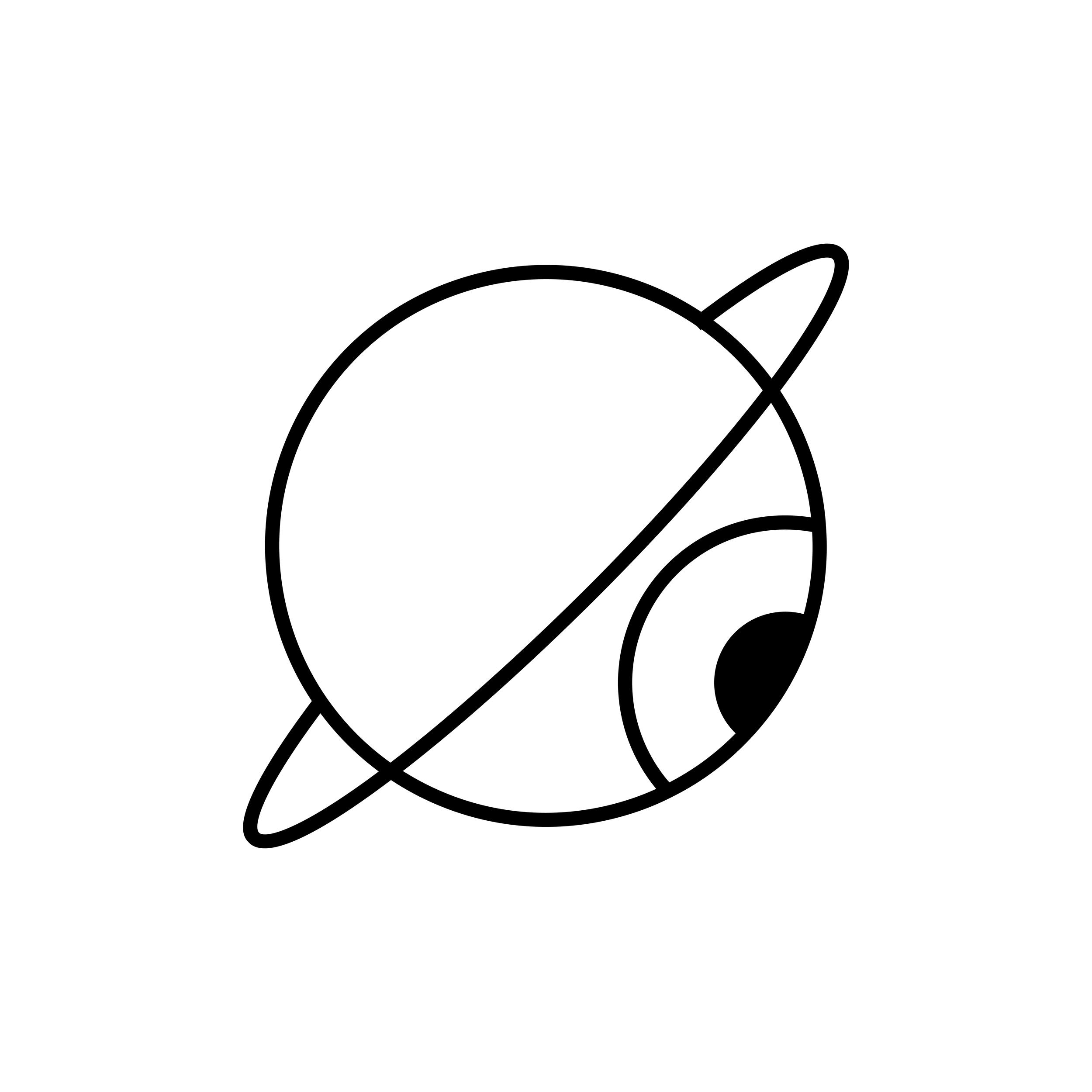 eyes-24.jpg