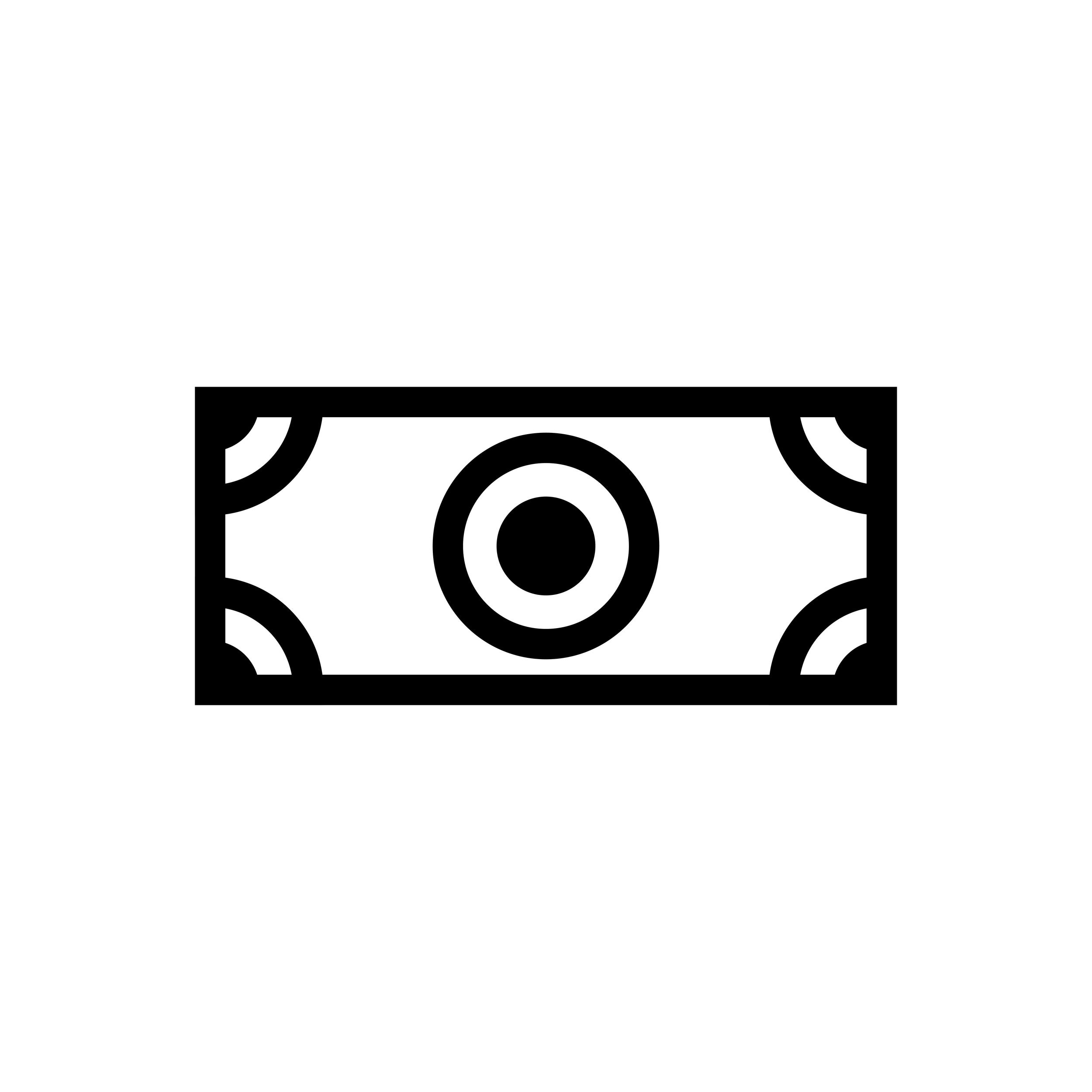 eyes-33.jpg