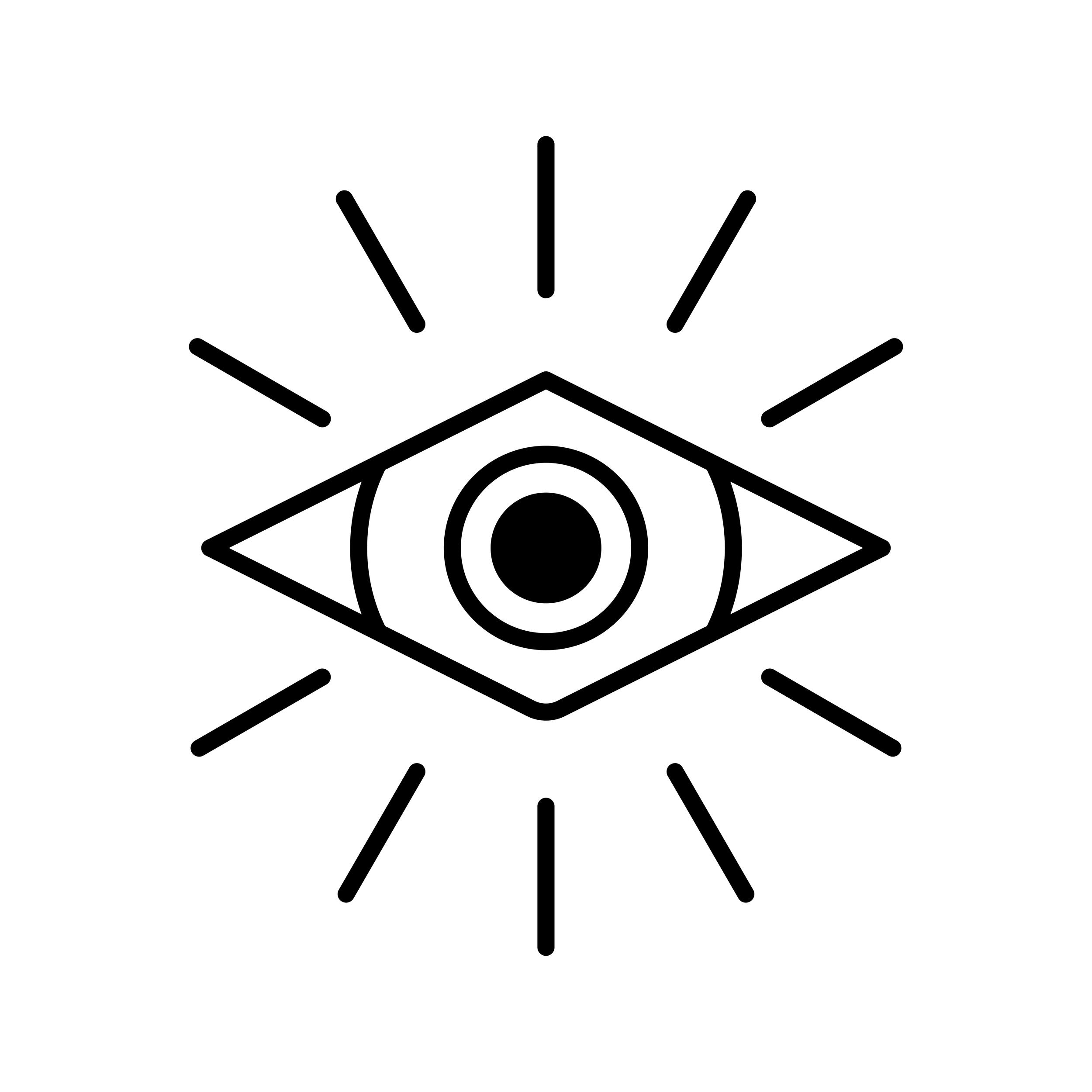 eyes-35.jpg