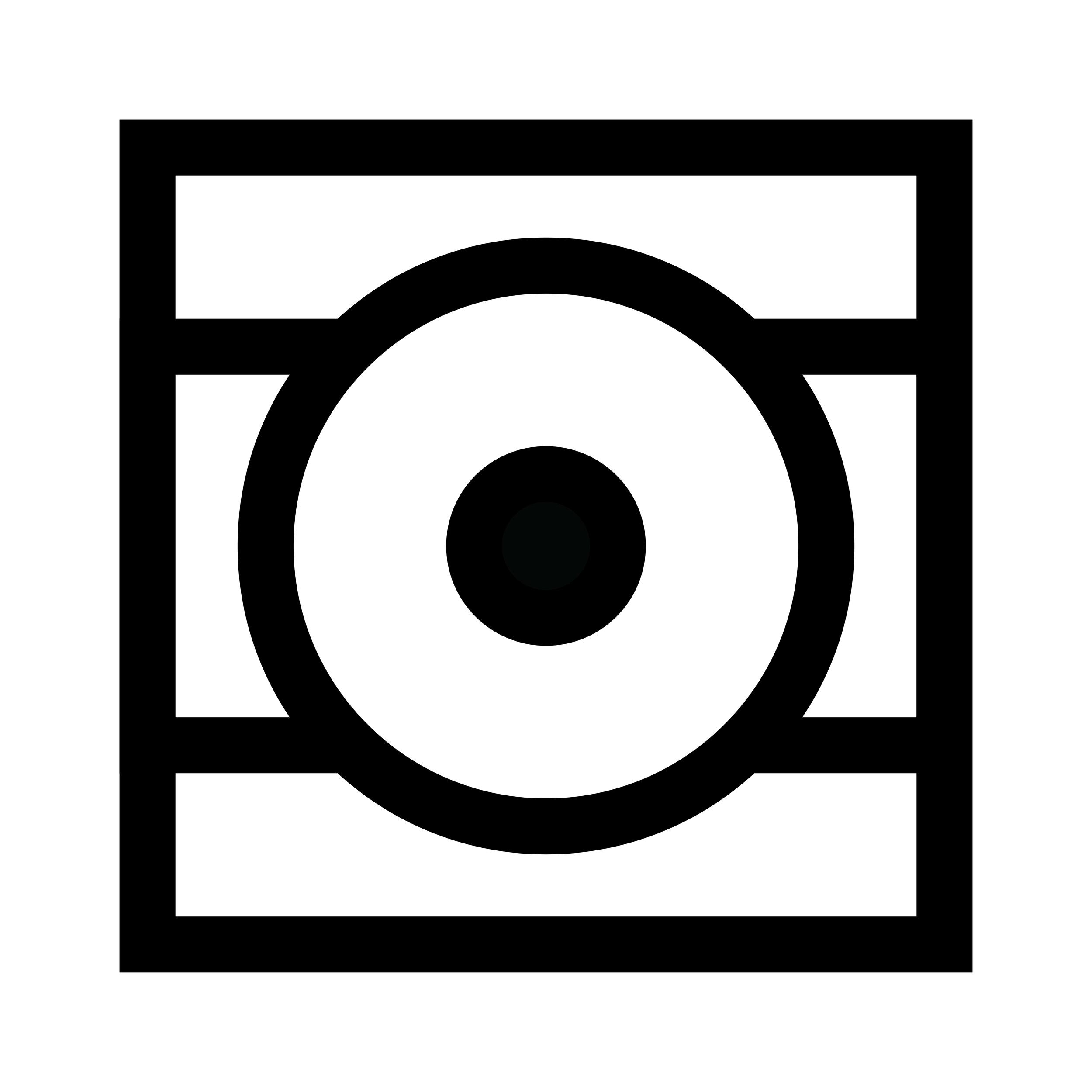 eyes-38.jpg