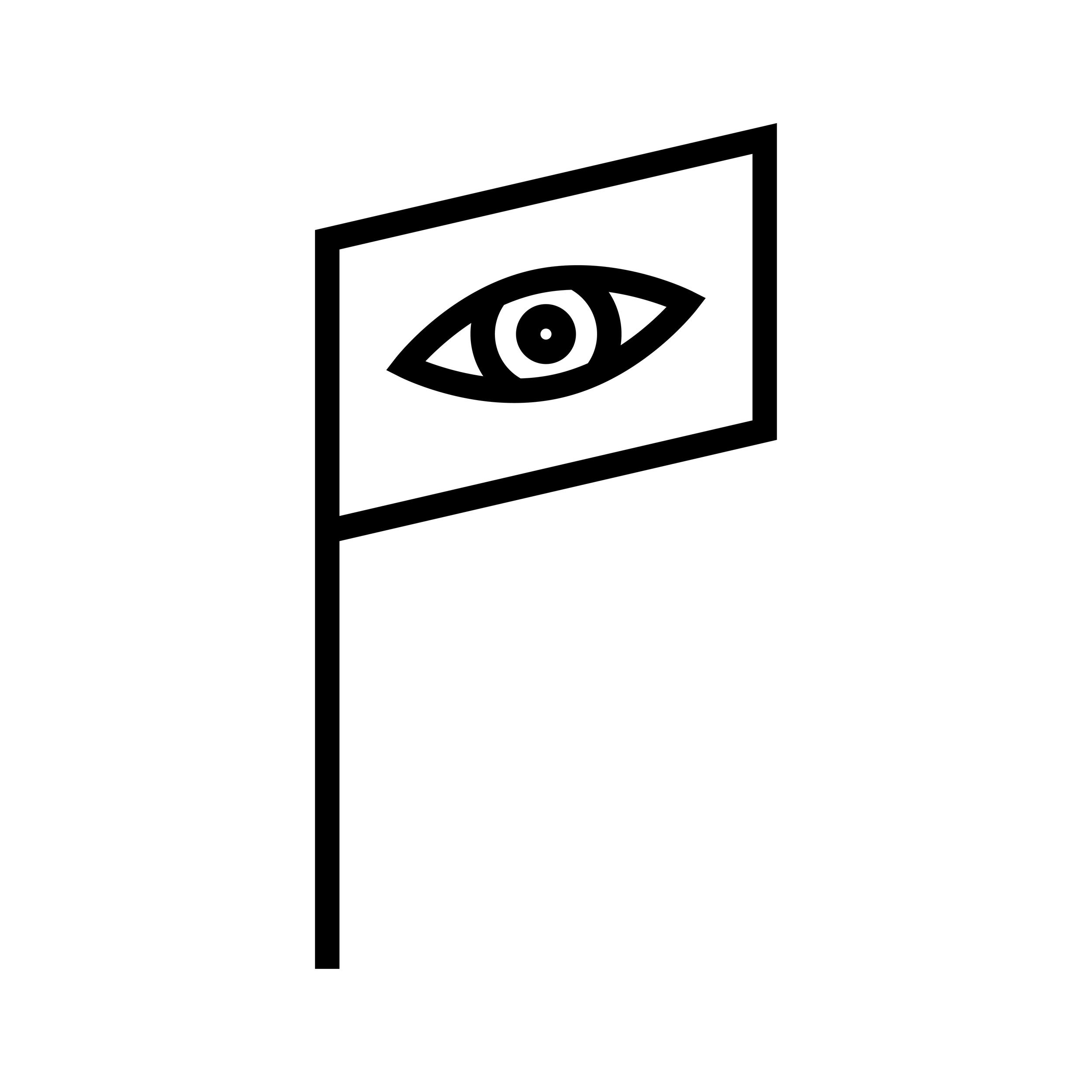 eyes-40.jpg