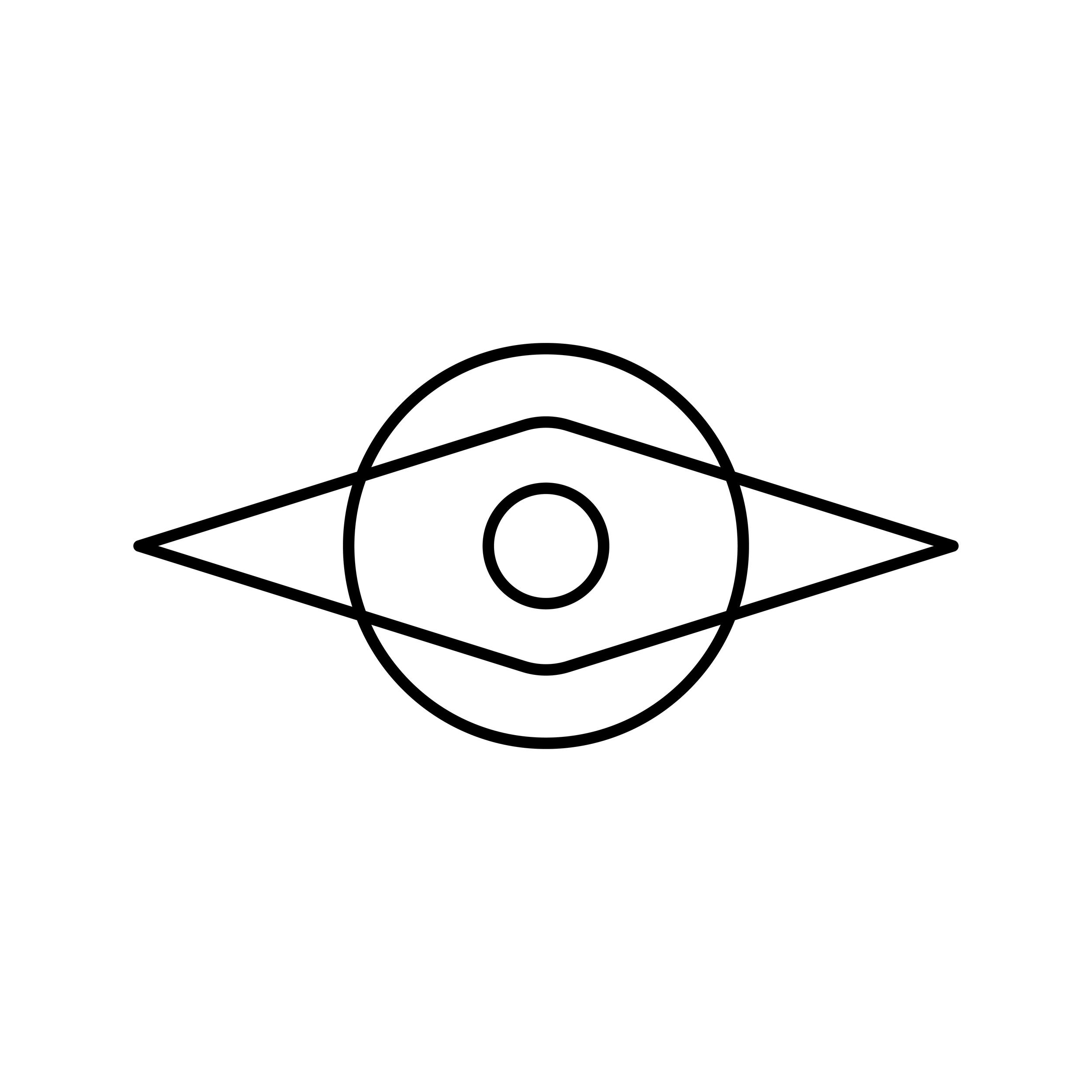 eyes-43.jpg