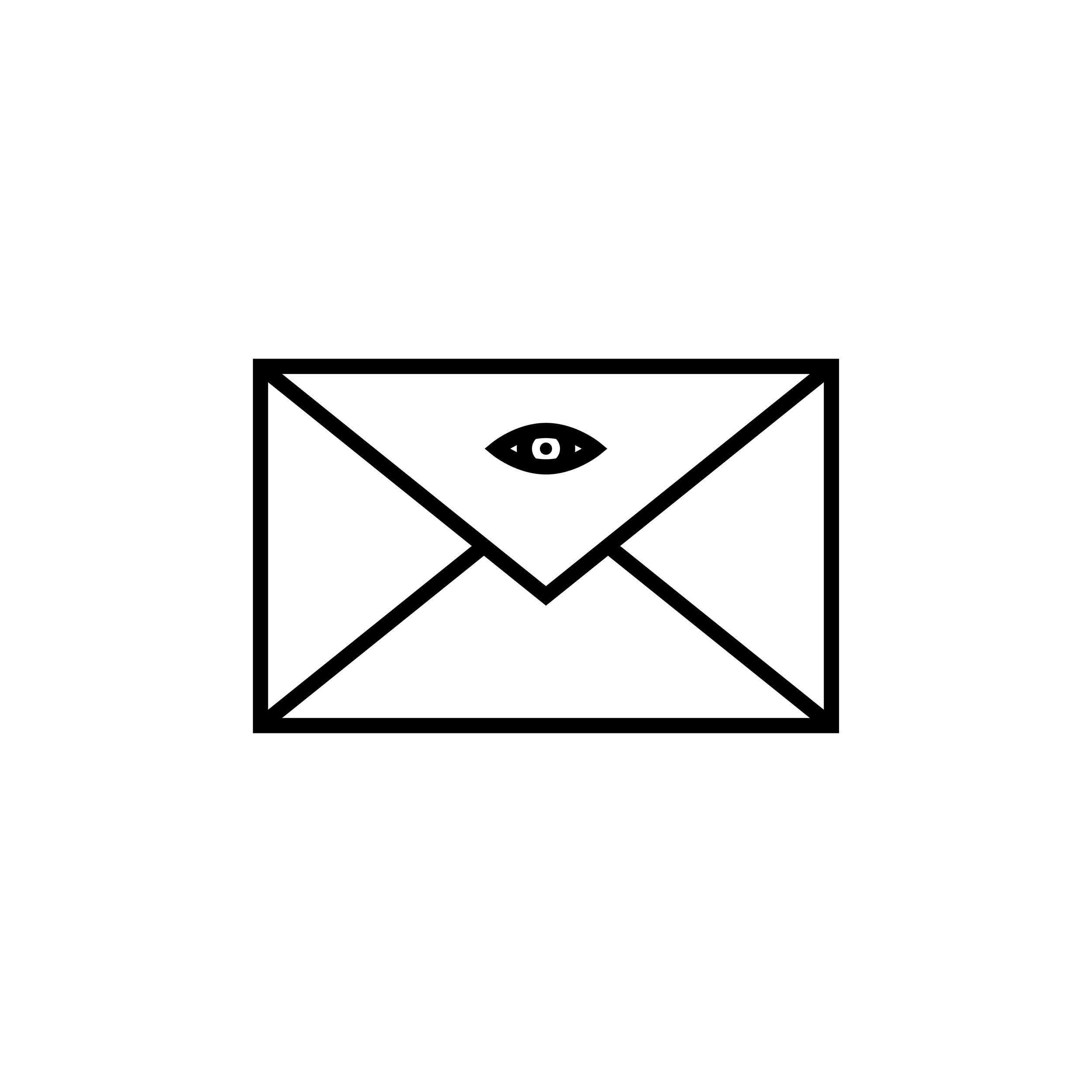 eyes-45.jpg