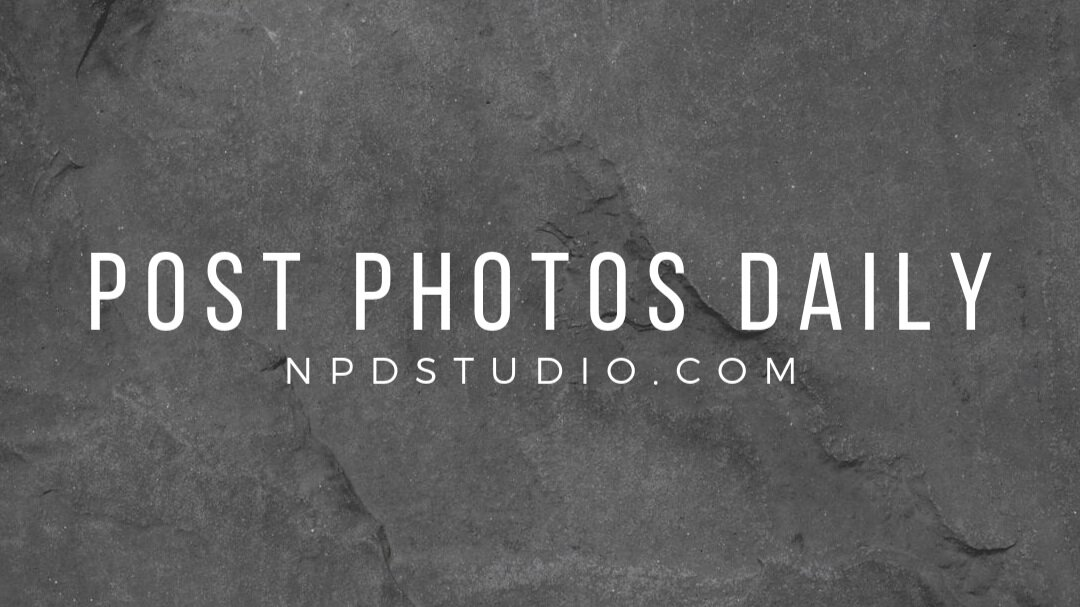 Post+Photos+Daily+%7C+NPDSTUDIO.jpg