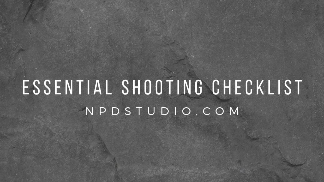 Essential+Shooting+Checklist.jpg