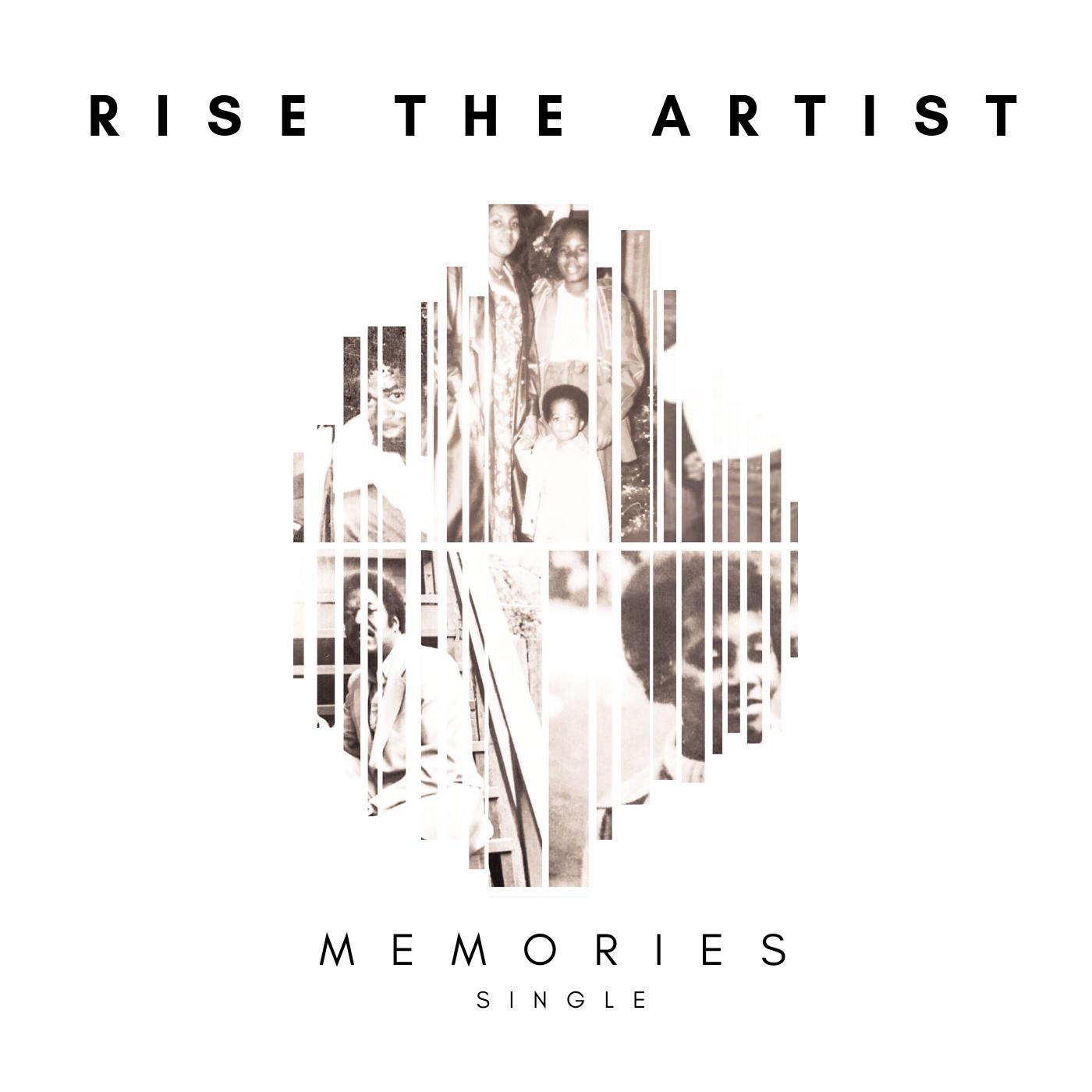Memories CD cover.PNG