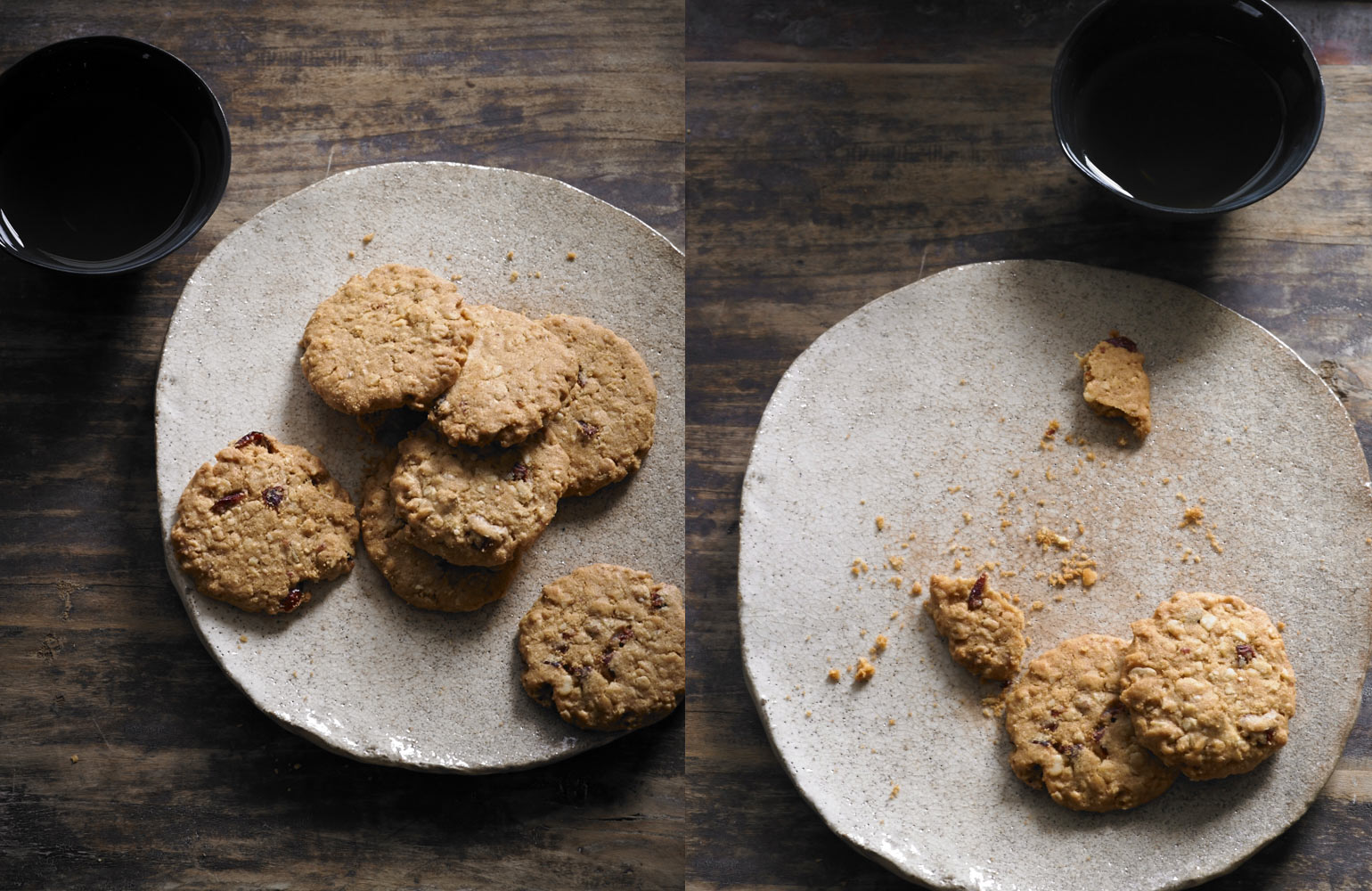 Cookies_before_after_Avisualist.jpg