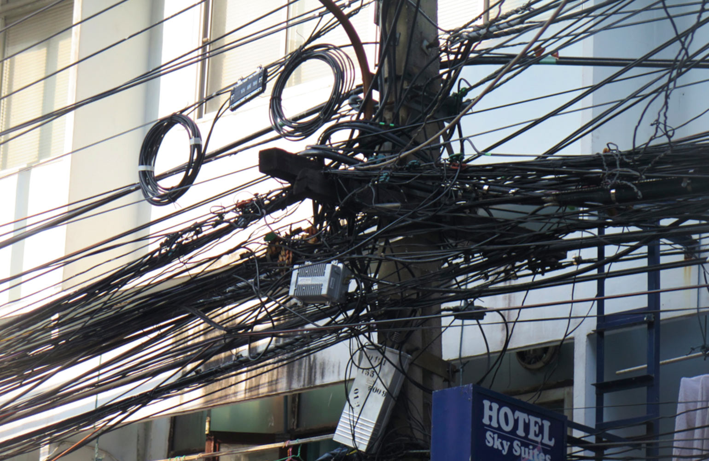 Bangkok_wire03.jpg