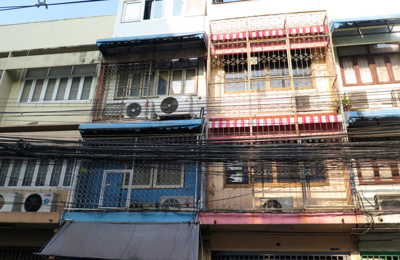 Bangkok_wire04.jpg
