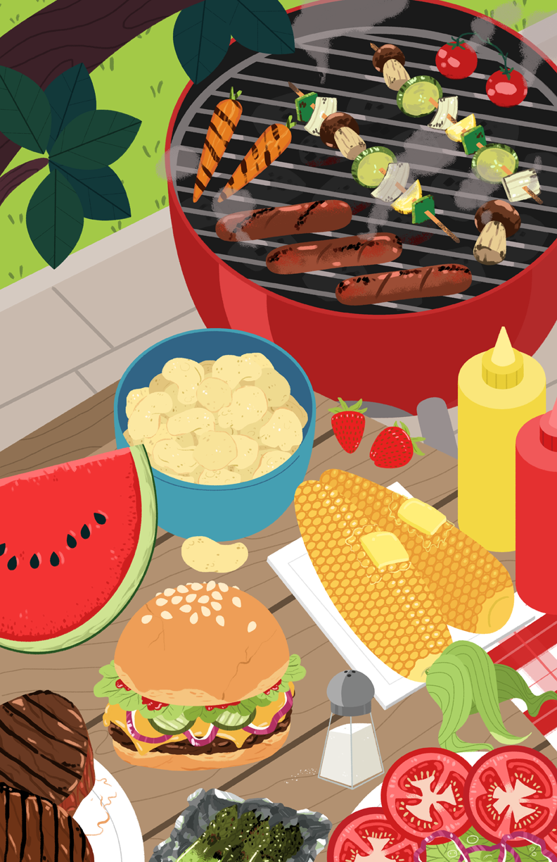cookout.png