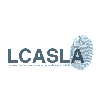 LCASLA.png