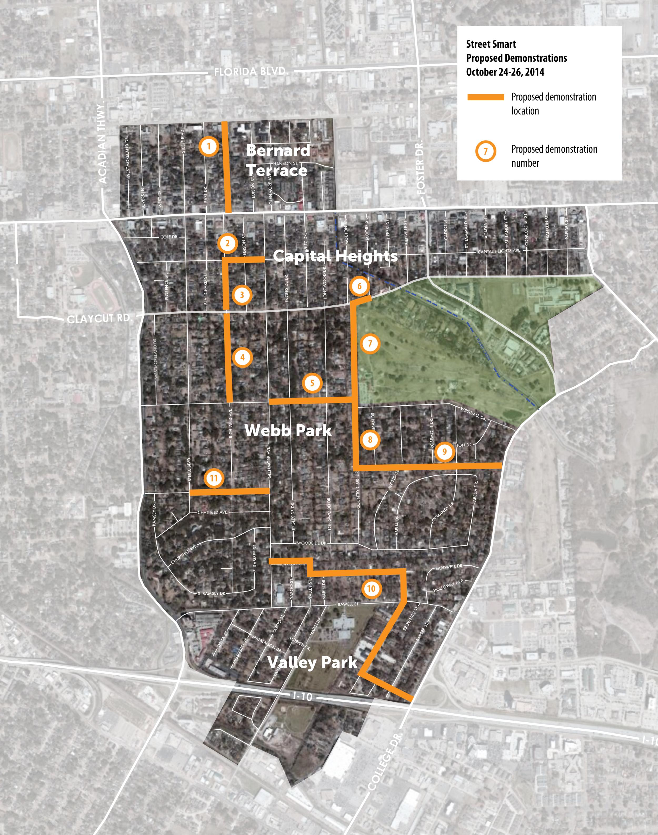 streetsmart_map.png