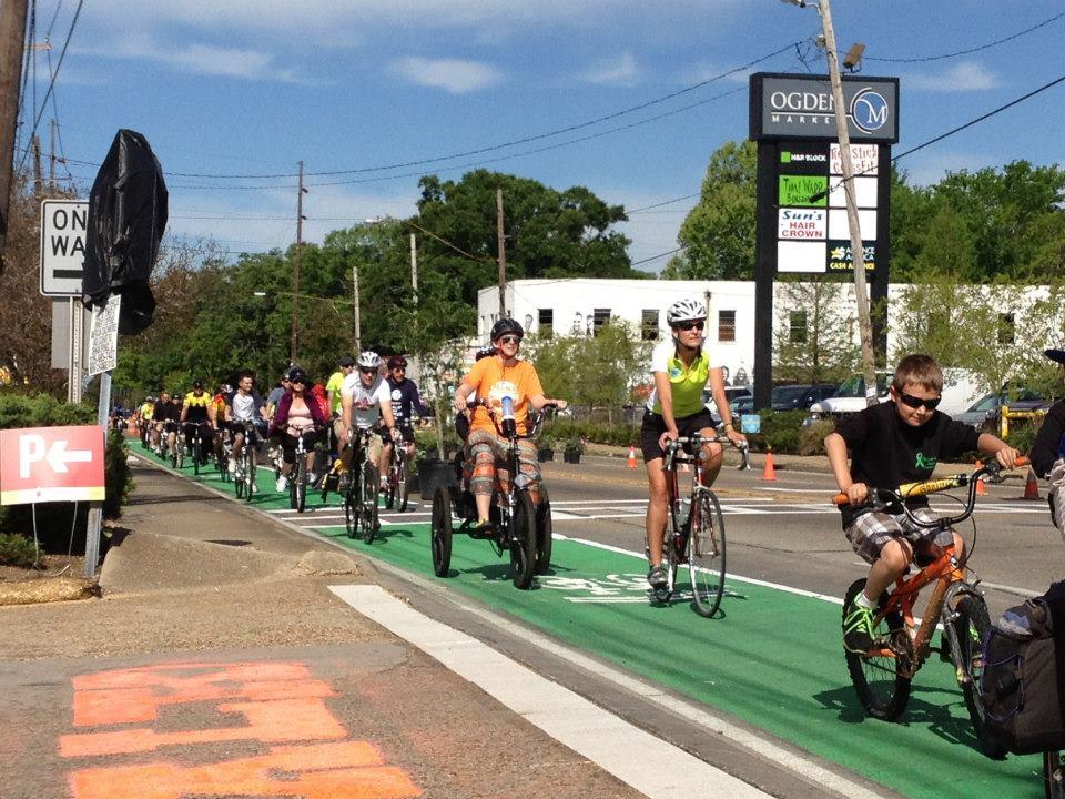 bikelane 2.jpg