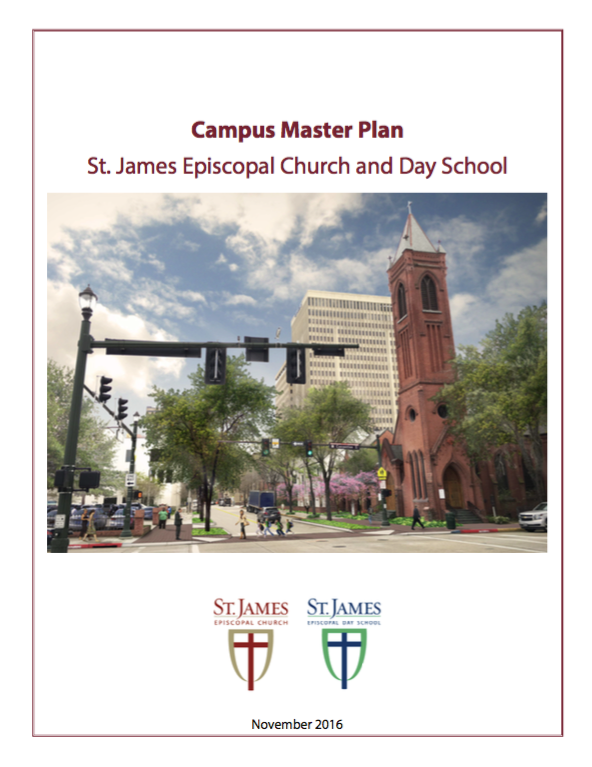 St. James cover.png