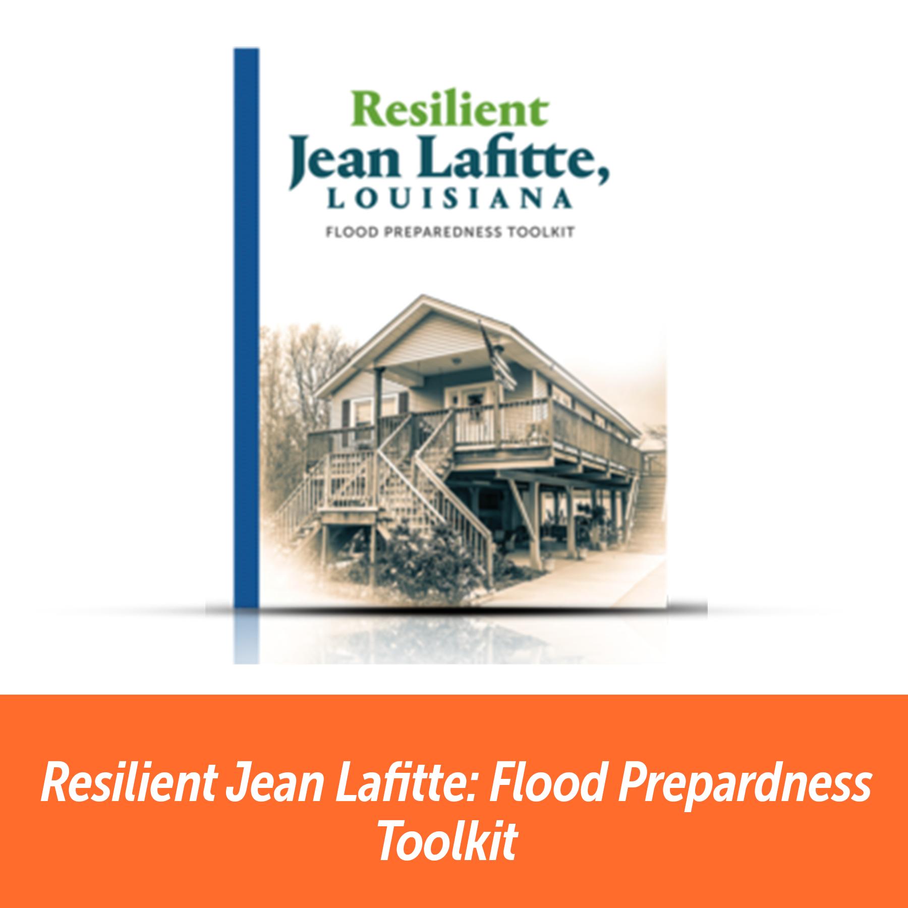 Jean Lafitte flood toolkit.png