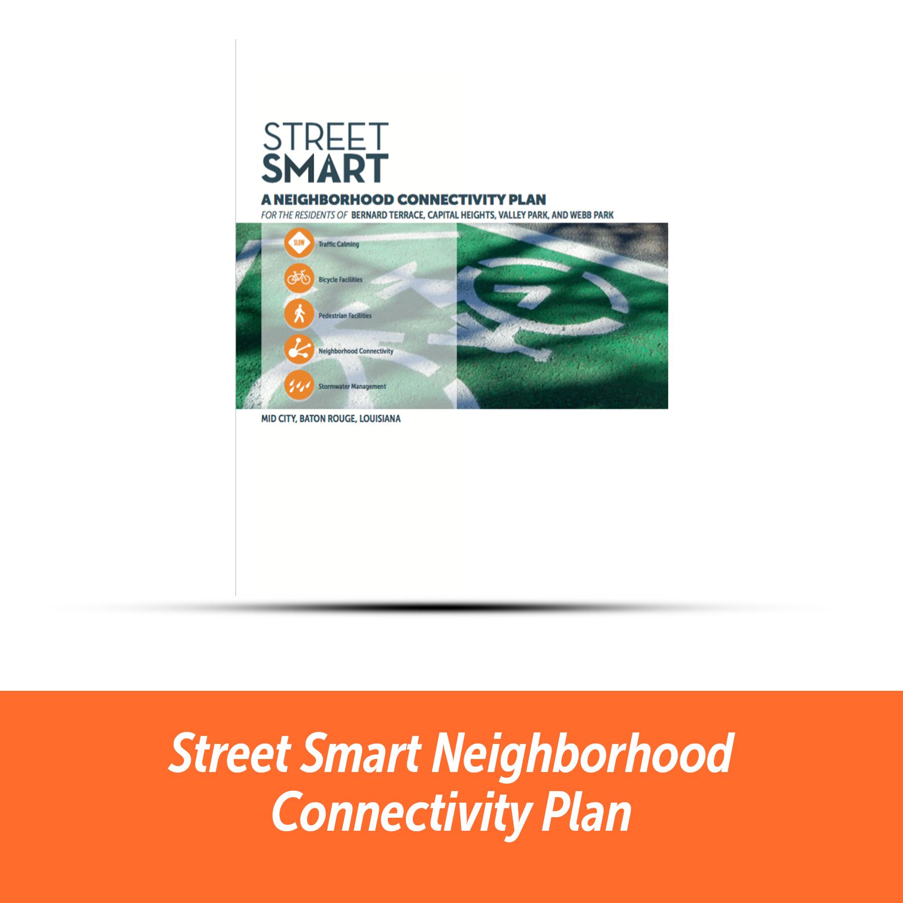 Street Smart.png
