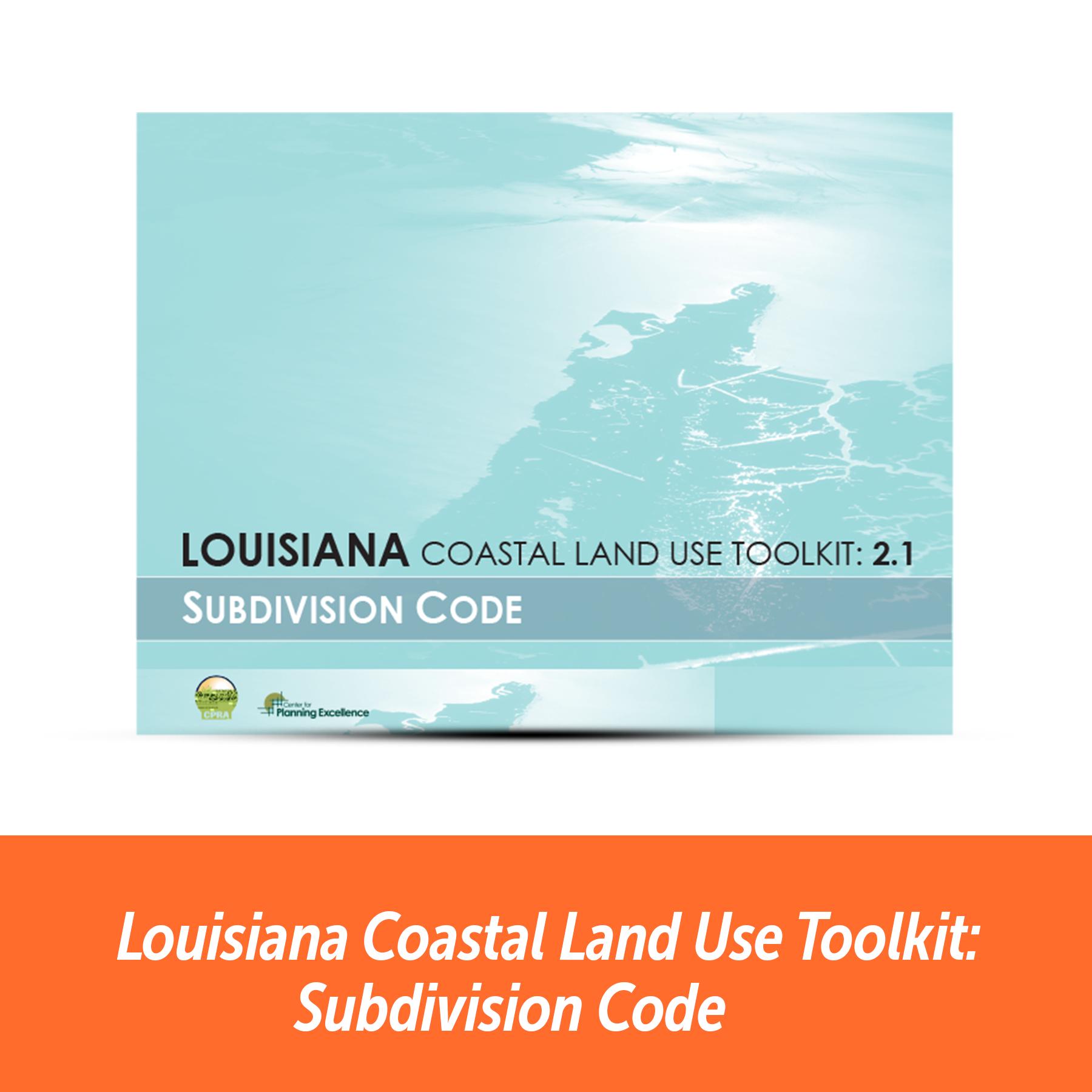 LA coastal sub code.png