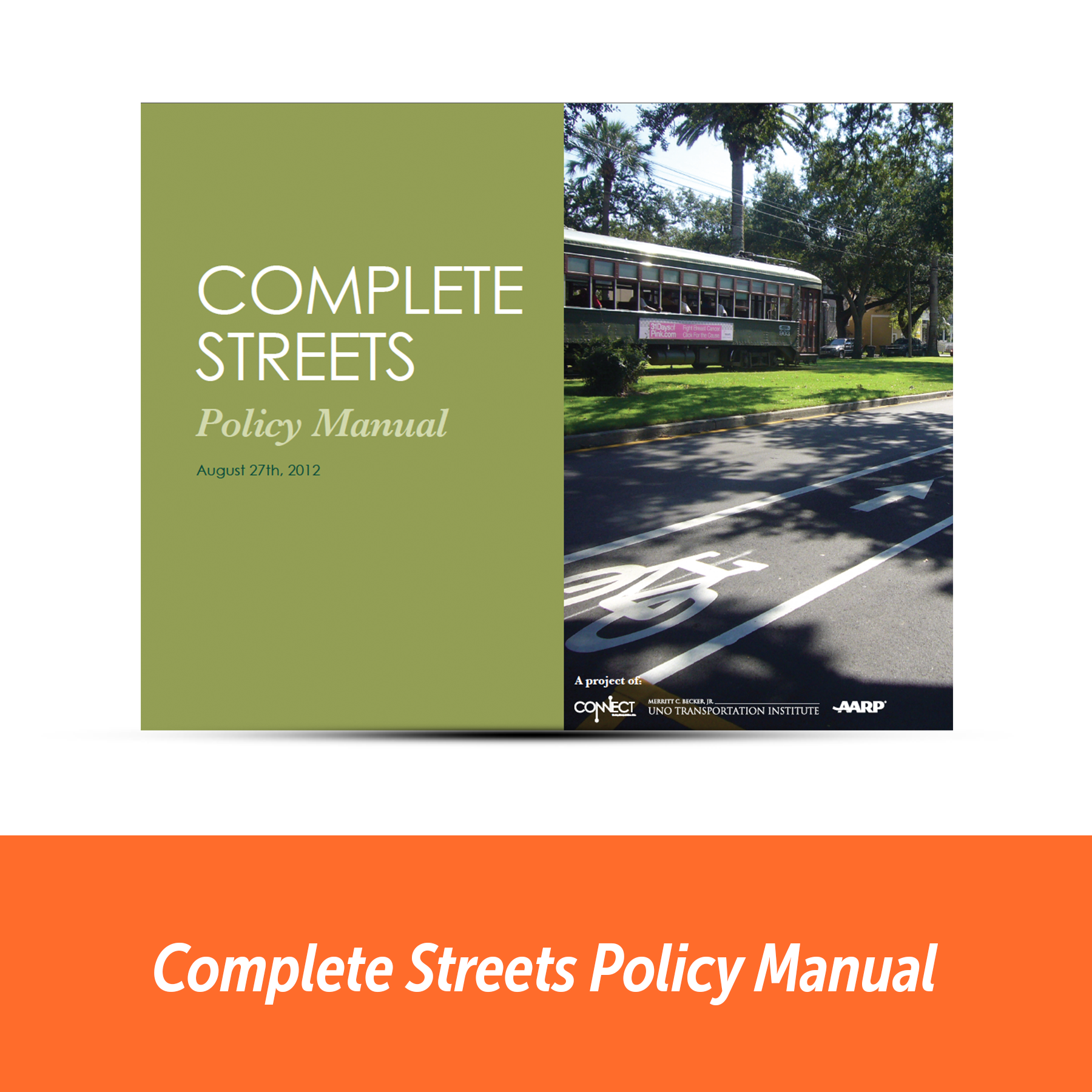 Complete Streets.png