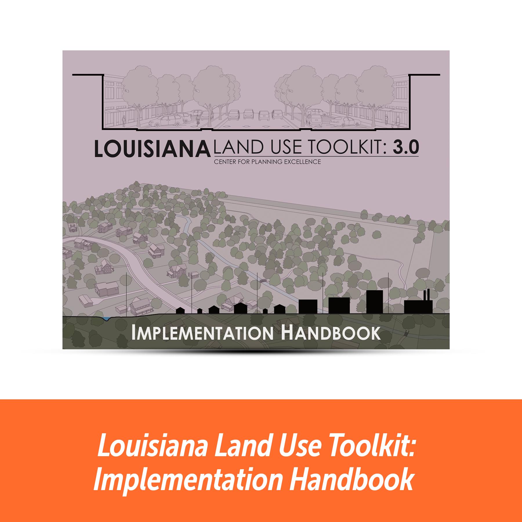 LA land use implementation.png