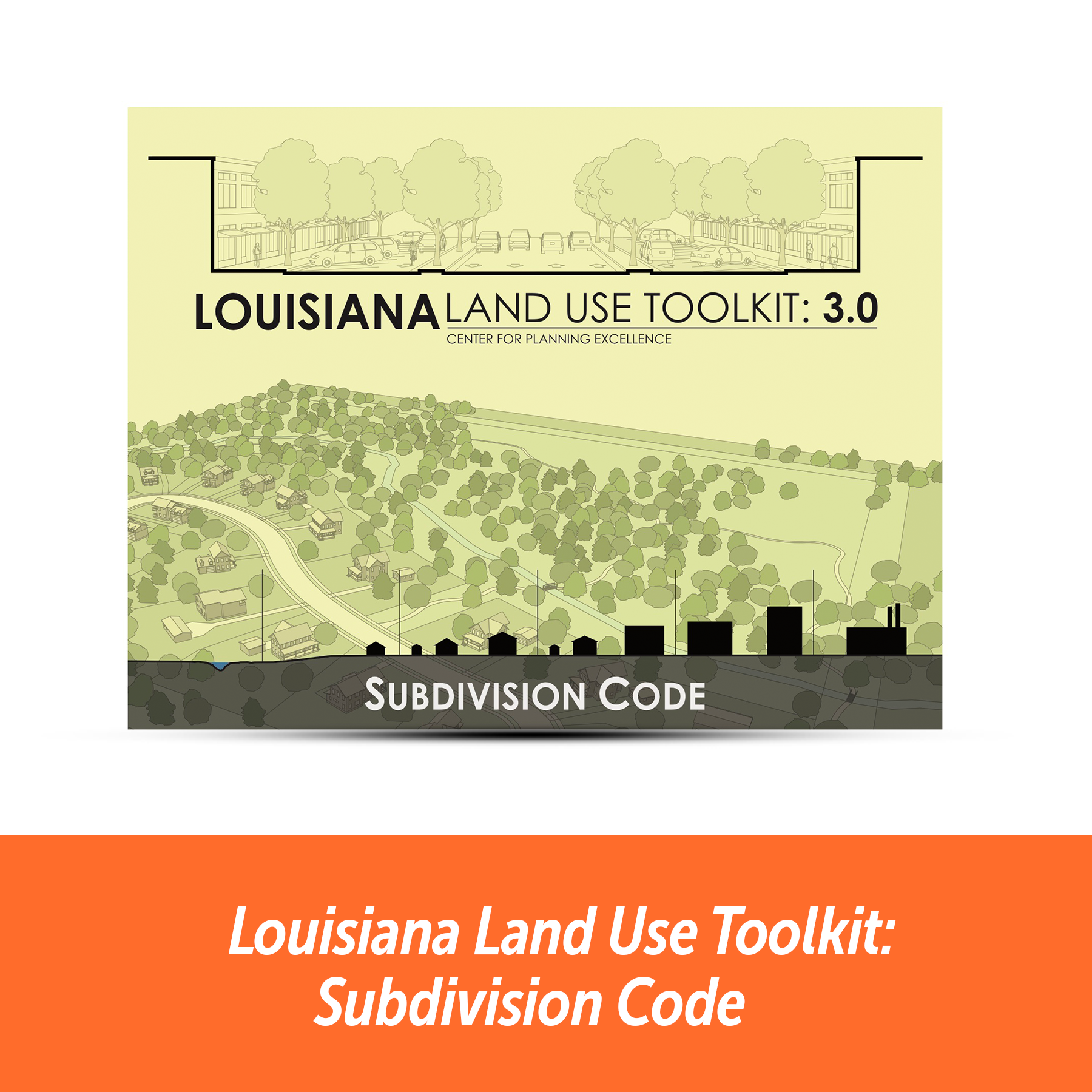LA land use sub code.png