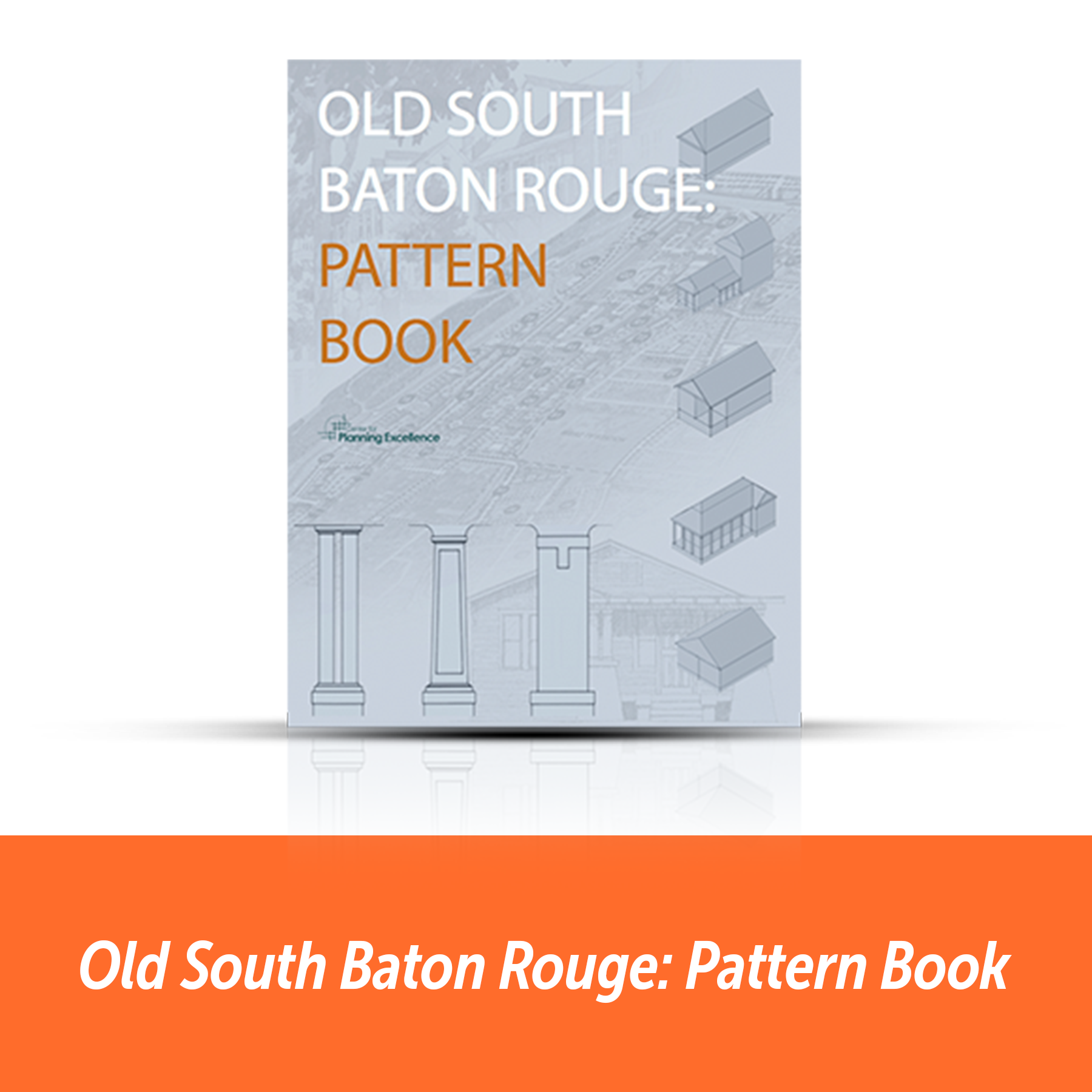 OSBR Pattern Book.png