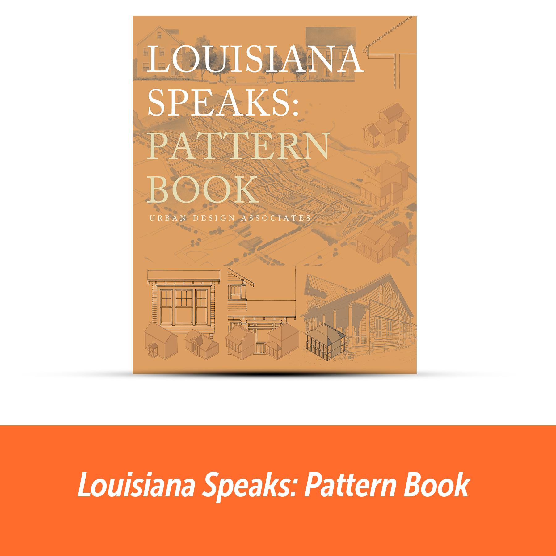 LA speaks pattern book.png