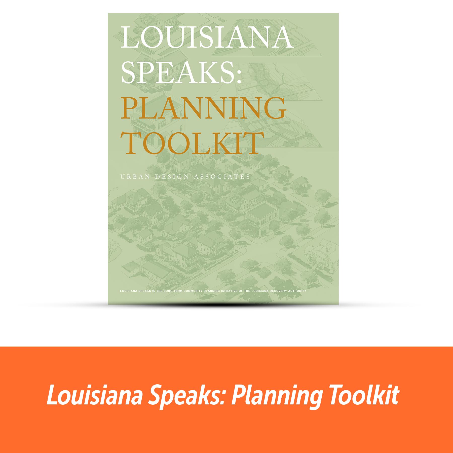 LA Speaks planning toolkit.png