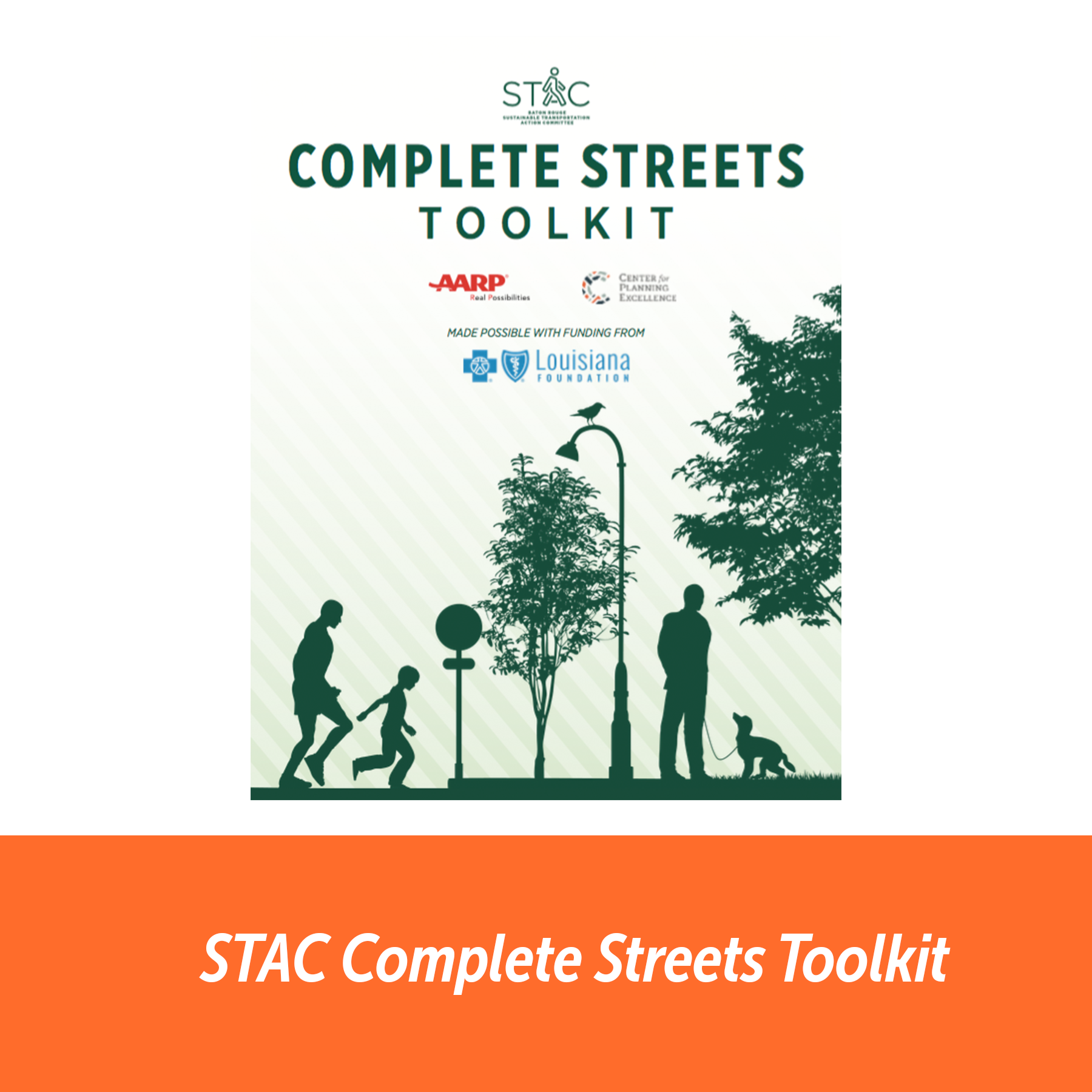 stac complete streets toolkit.png