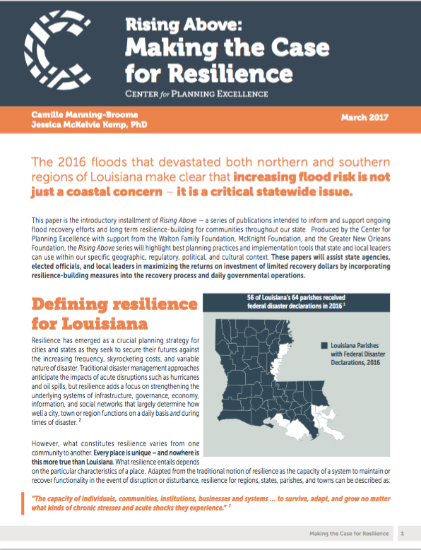 Making the Case for Resilience Cover.png