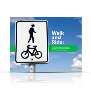walk_ride_guide_no_bkgd.png