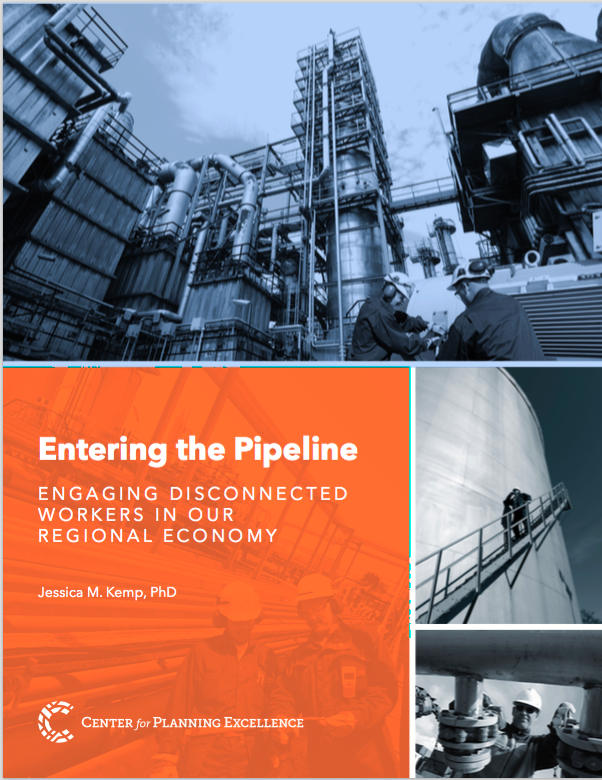 Entering the Pipeline cover.png