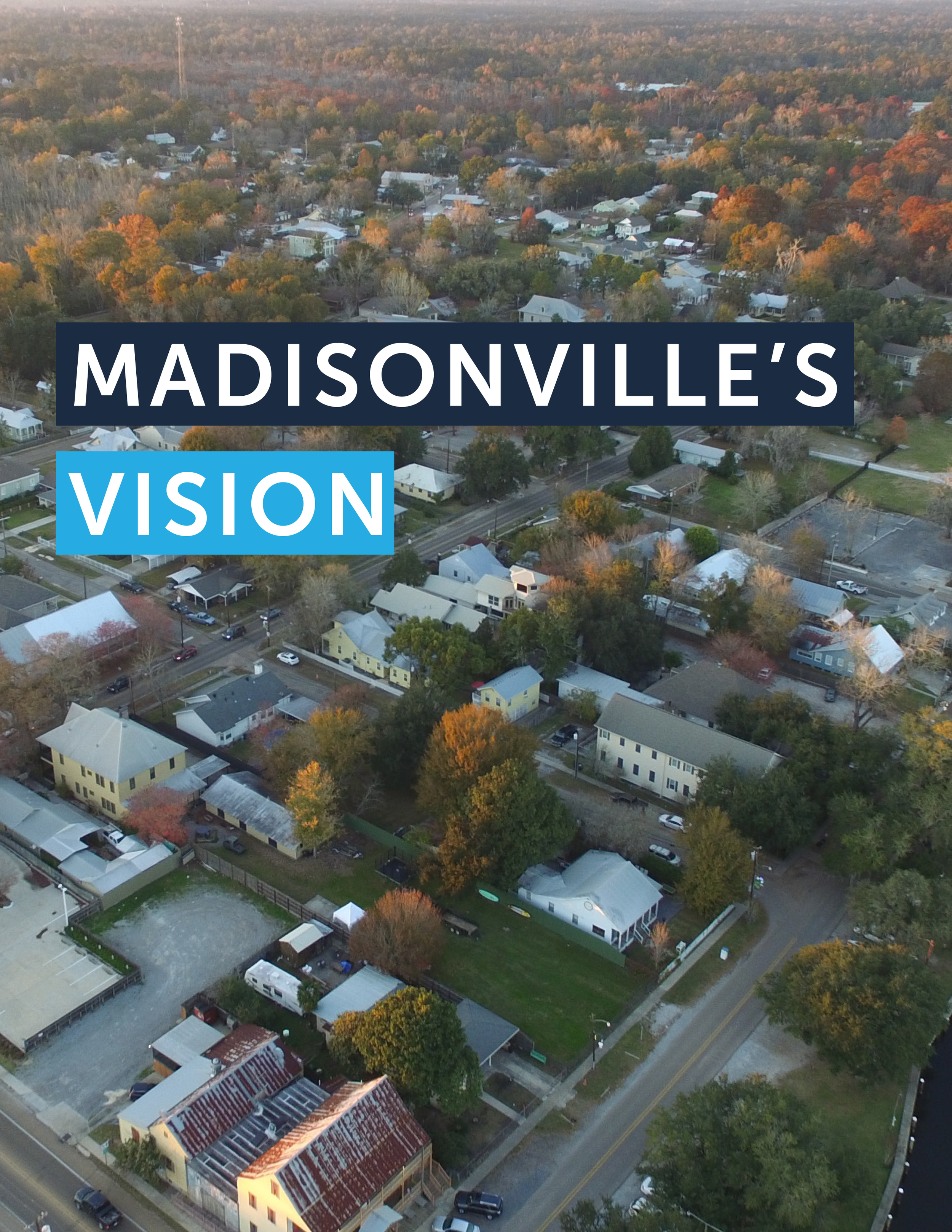 Madisonville plan first page.png