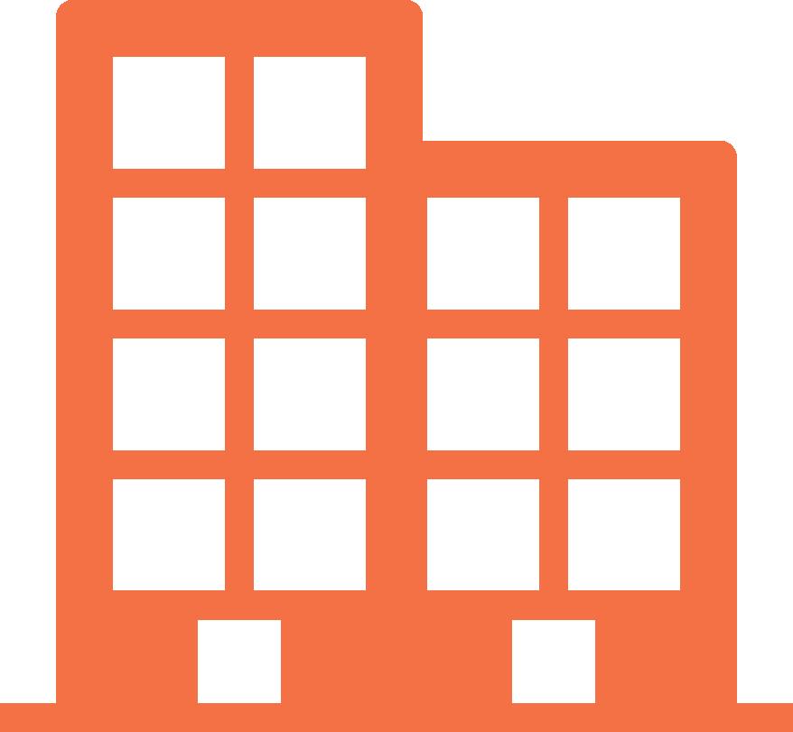 city_orange.png