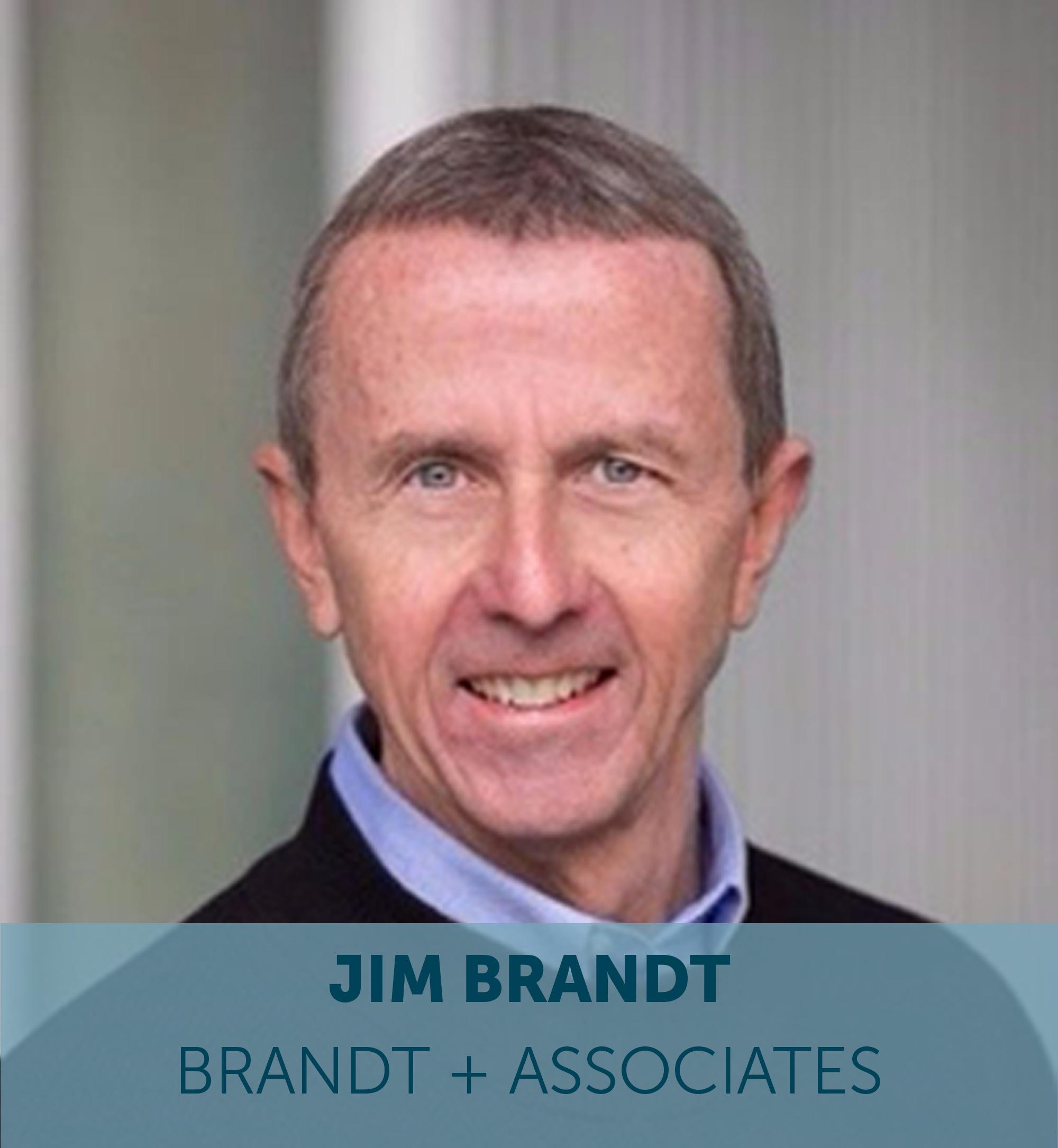 Brandt, Jim(title).png