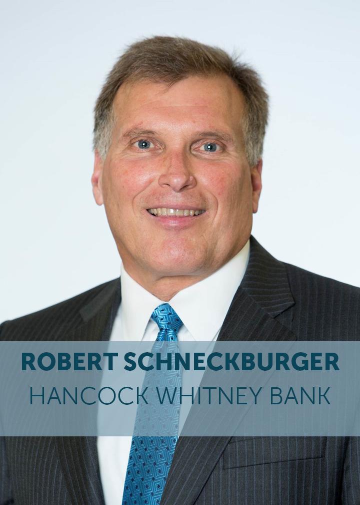 Schneckenburger, Robert(2).png