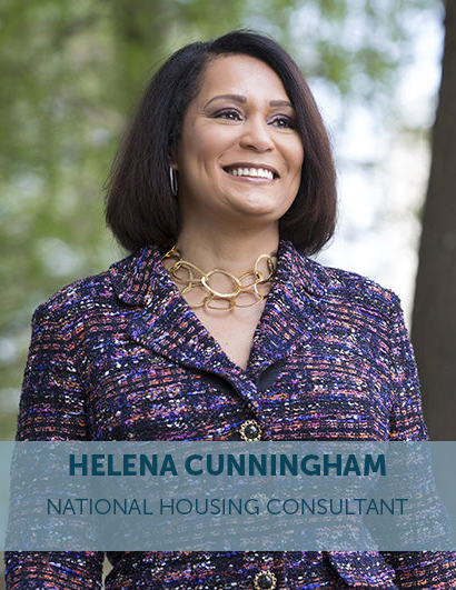 Cunningham, Helena(TITLE).png