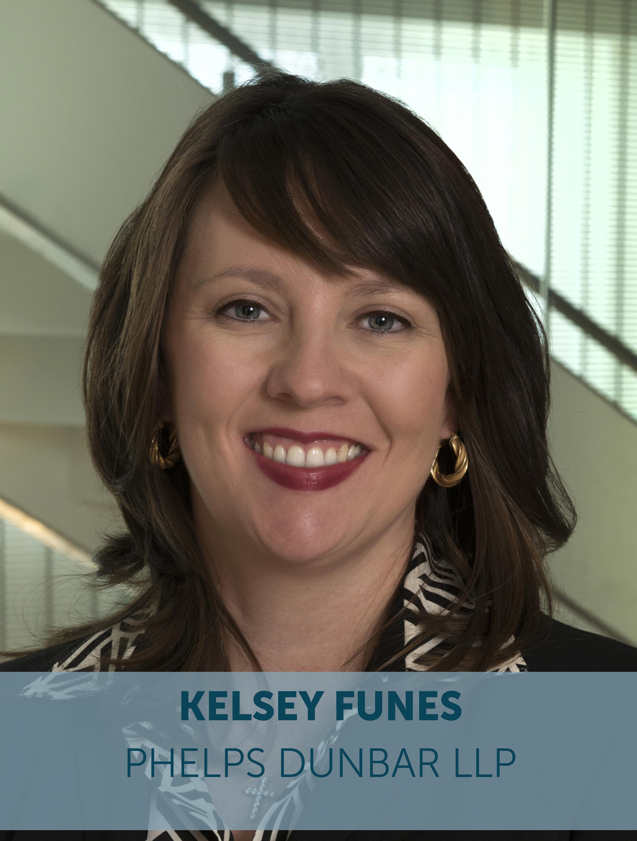 Funes, Kelsey.png